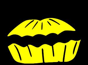 piecolour